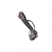 RK05038 * 1118-3709340 * Рычаг переключения стеклоочистителя для а/м 1118