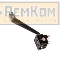 RK05039 * 2108-3709330 * Рычаг переключения поворота и света для а/м 2108-2115
