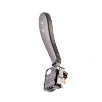 RK05042 * 2123-3709340 * Рычаг переключения стеклоочистителя для а/м 2123