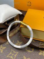 Браслет Louis Vuitton