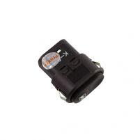 RK06002 * 21093-3709613 * Выключатель электростеклоподьемника для а/м 21093