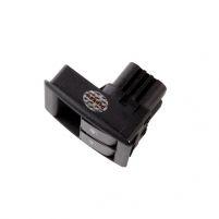 RK06010 * 2190-3709810 * Блок выключателей эл.ст/подьемников для а/м 2190 на 2 двери