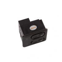 RK06012 * 2110-3709710 * Блок управления обогревом сидений для а/м 2110-2112