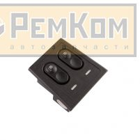 RK06013 * 2170-3709710 * Блок управления обогревом сидений для а/м 2170