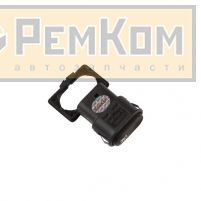 RK06016 * 21093-3709613 * Выключатель электростеклоподъемника для а/м 21093 с рамкой