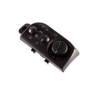 RK06014 * 2170-3709820 * Модуль управления светотехникой для а/м 2170 люкс