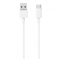 Кабель Xiaomi Mi USB-C Cable 1m (SJX14ZM)