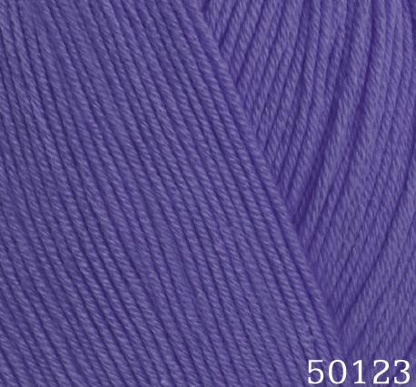 PERLINA Цвет 50123
