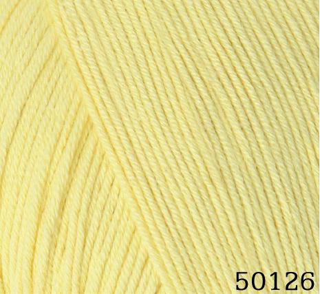 PERLINA Цвет 50126