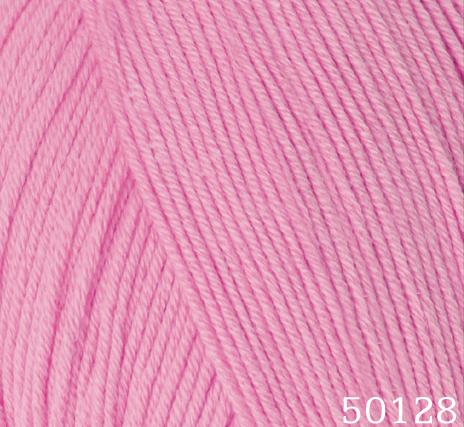PERLINA Цвет 50128
