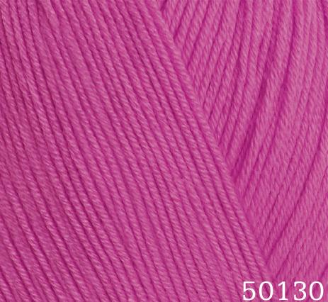 PERLINA Цвет 50130