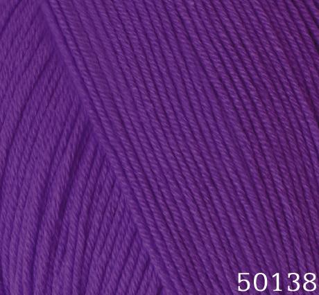 PERLINA Цвет 50138