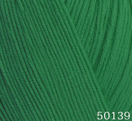 PERLINA Цвет 50139