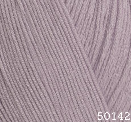 PERLINA Цвет 50142