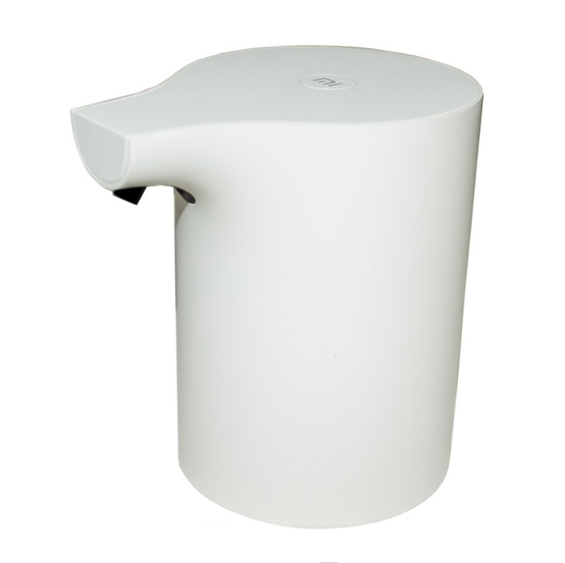 Сенсорный дозатор Xiaomi Mijia Automatic Foam Soap Dispenser MJXSJ03XW (без блока)(BHR4558GL)