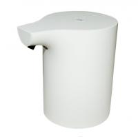 Сенсорный дозатор Xiaomi Mijia Automatic Foam Soap Dispenser (BHR4558GL)