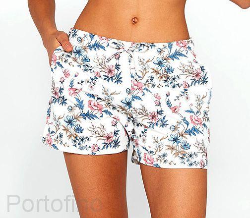 609-05 Шорты пижамные женские Cornette
