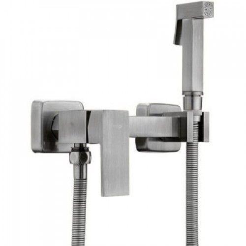 Гигиенический душ Frap F7504-5