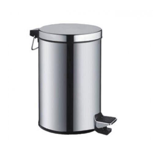Ведро для мусора 5 литров Frap F702