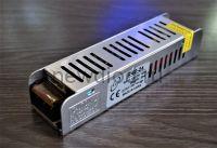 Блок питания 24V Slim 60W.2.5A.IP20 (Металлический корпус) Oreol