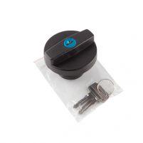 RK09010 * 2108-1103010 * Пробка бензобака для а/м 2108-2115 с ключом