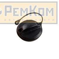 """RK09011 * Пробка бензобака для а/м 1118, 2170, 2123 """"Евро"""""""