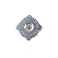 RK09014 * 0000-0000000 * Крышка радиатора системы охлаждения универсальная