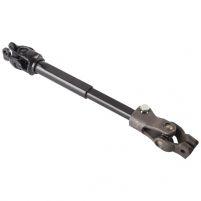RK09043 * 21213-3401092 * Вал карданный рулевой для а/м 21213 с ГУР