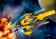Конструктор LELE StarWars Звёздный истребитель Энакина 05144 (Аналог LEGO Star Wars 75214) 277 дет