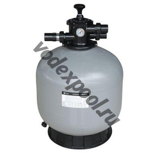 Фильтр Aquaviva V500 (11 м3/ч, D535)