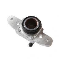 RK10006 * 2108-3501044 * Цилиндр тормозной передний для а/м 2108 правый