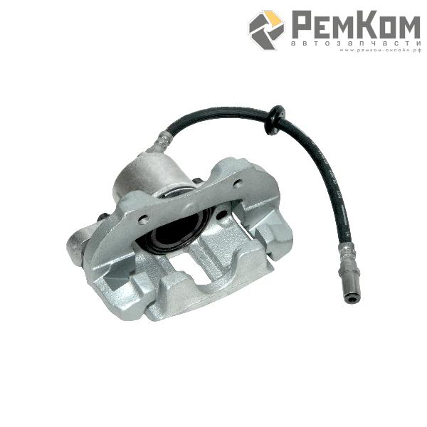 RK10012 * 2108-3501014 * Суппорт тормозной для а/м 2108 - 21099, 2110 - 2112 передний правый в сборе, R13