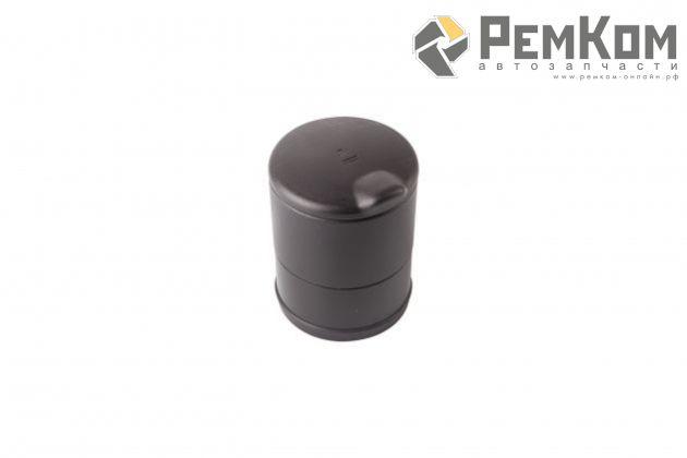 RK11005 * Пепельница в подстаканник с крышкой и подсветкой универсальная
