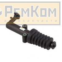RK13008 * 21214-1602510 * Цилиндр сцепления рабочий для а/м 21214, URB, 2123, VES