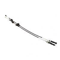 RK13010 * 2190-1703113 * Трос переключения передач для а/м 2190, 1117-1119, 2192, 2194 (компл. 2 шт.)