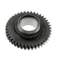RK13018 * 2112-1701112 * Шестерня КПП 1-й передачи для а/м 2112