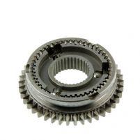 RK13055 * 2180-1701110 * Муфта синхронизатора КПП 1-2-й передачи для а/м 2180 в сборе