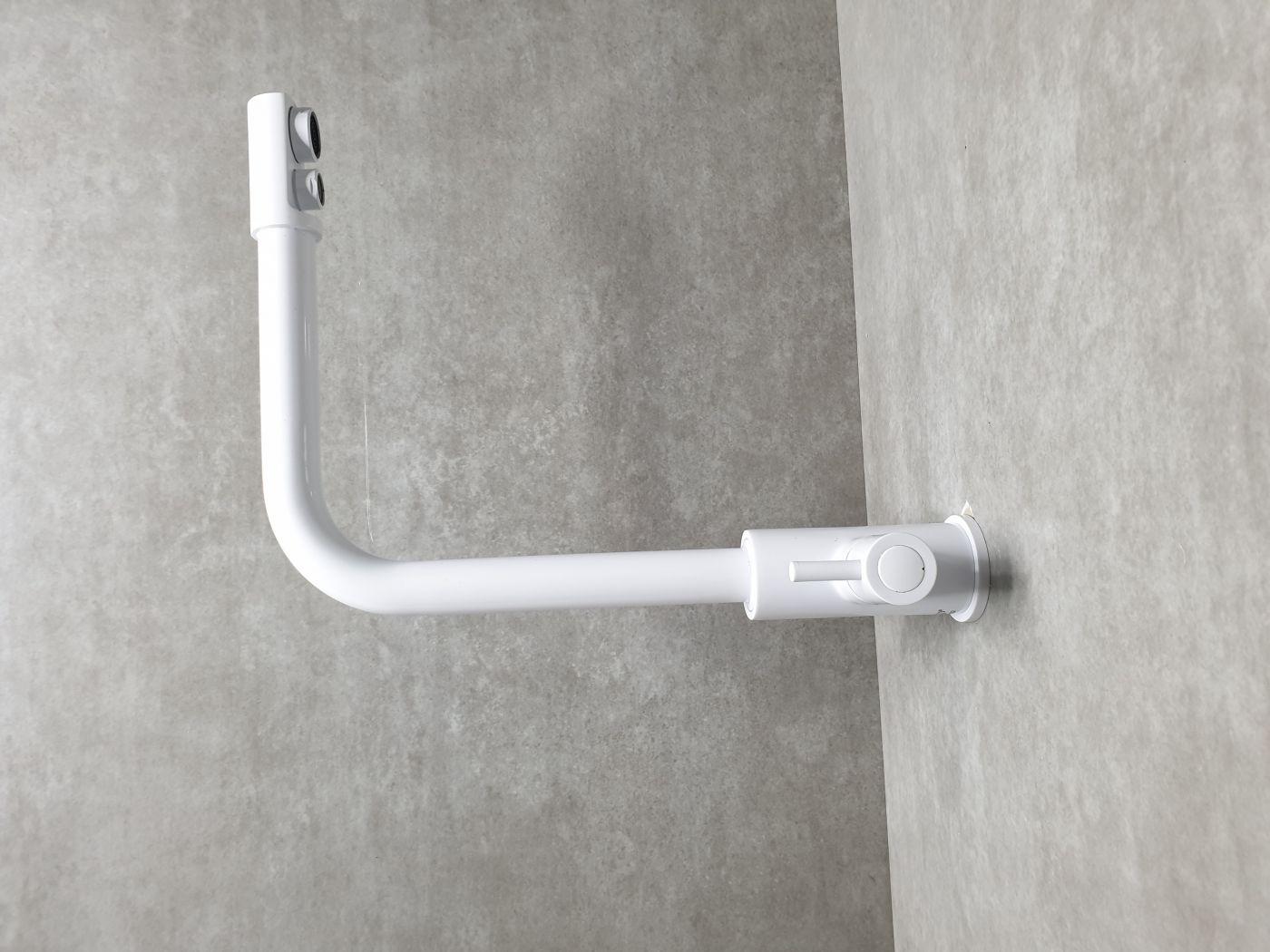 Смеситель для кухни с выходом под фильтр Frud R43053-8