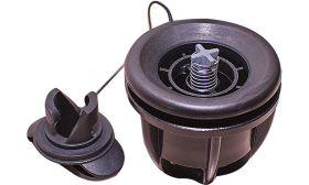 Клапан воздушный автоматический Патриот