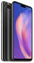 Xiaomi Mi 8 Lite, 64Gb (все цвета)