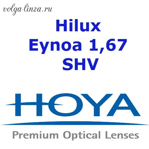 HOYA Hilux Eynoa 1,67 SHV