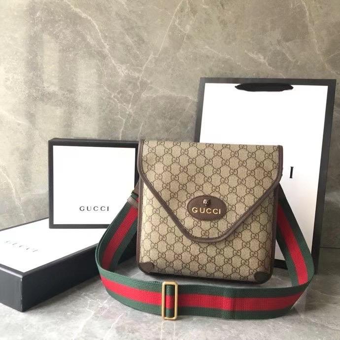 Gucci 26 cm