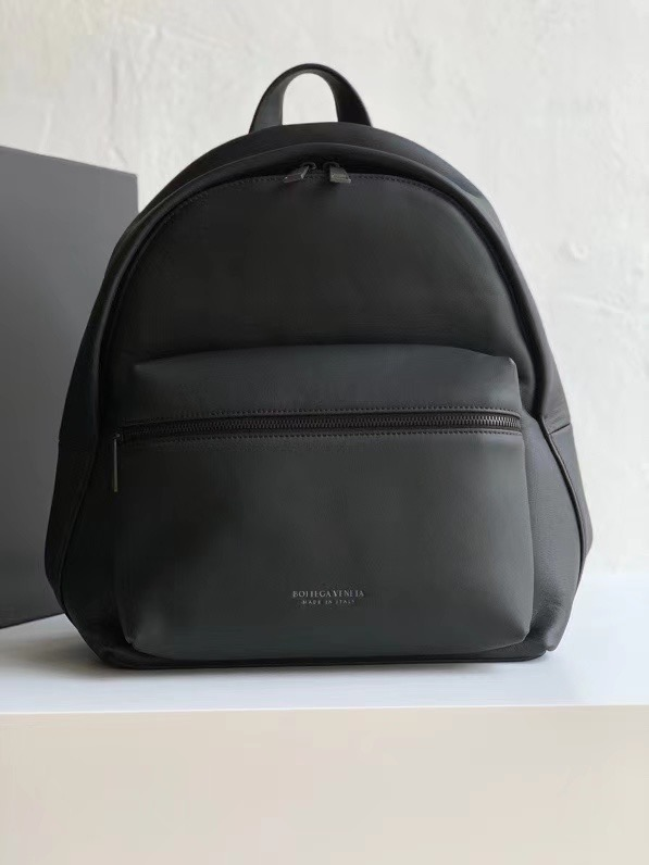 Рюкзак Bottega Veneta 28,5 x 41 cm