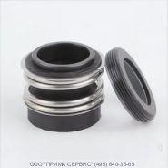 Механическое торцевое уплотнение BSMG12-24 мм CAR/CER/EPDM G60