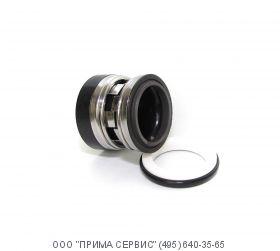Торцевое уплотнение BS2100 – 18 мм CAR/SIC/Viton L3+