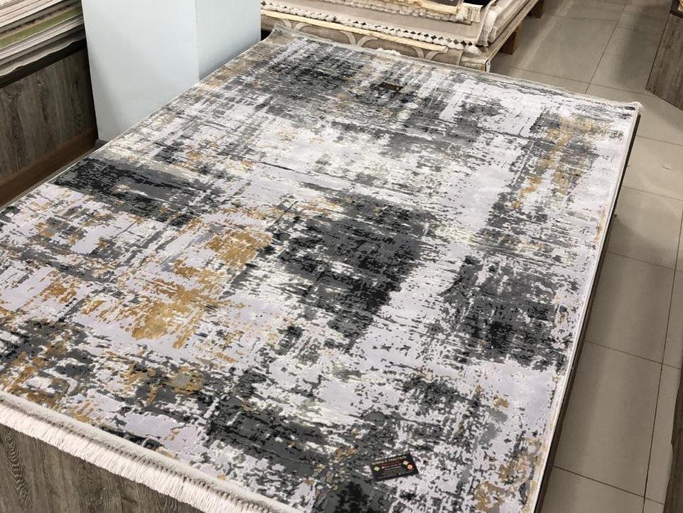 ковры из 100% бамбука