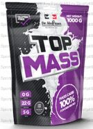DR. HOFFMAN TOP MASS 1000 ГР