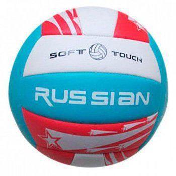 Мяч Волейбол 74404Т