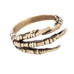 Перстень Коготь Стратима