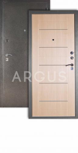 Сейф-дверь «ДА-1» от ARGUS